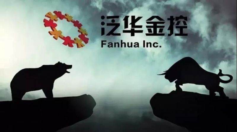 壽險增長刺激股價漲超3%,泛華金控依然擔憂三大因素影響 中國金融觀察網www.9ufzwqpv.icu