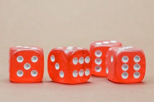 P2P转型小贷方案出炉:最低注册资金门槛为5000万 - 金评媒