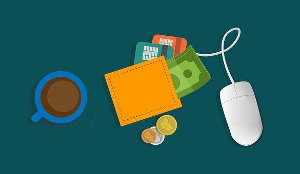 和信贷:转型小贷指导意见促进行业更加合规发展 - 金评媒