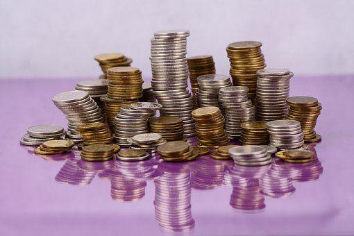 易綱:守護好老百姓手里的錢 保持幣值穩定 - 金評媒