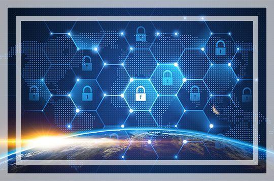 区块链赋能供应链金融 - 金评媒
