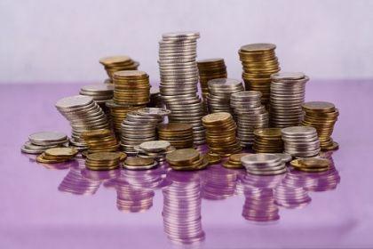易綱:守護好老百姓手里的錢 保持幣值穩定