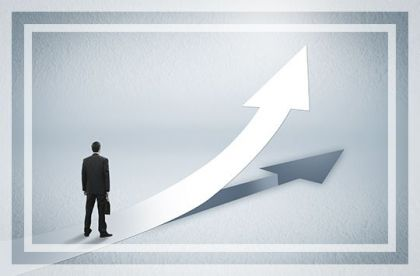 信用評級業管理辦法發布 評級行業迎來統一監管規則