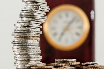 稠州銀行南京分行遭罰40萬 違規轉讓正常類貸款