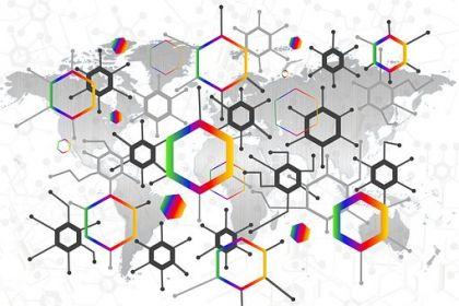 央行正抓紧组织研制人工智能、区块链、大数据、云计算等17项金融科技标准