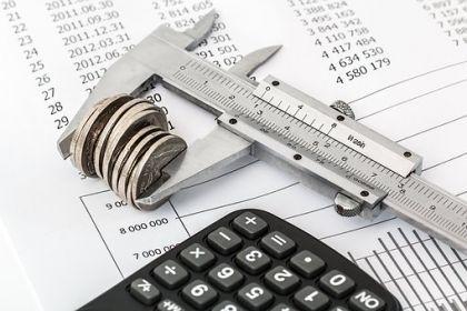 """年底看""""稳金融"""":金融风险逐渐转向高位缓释"""