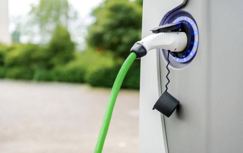 二手车市场不欢迎「新能源」 - 金评媒