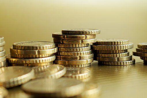 央行:11月社会融资规模增量1.75万亿元