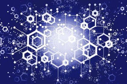 制造業植入區塊鏈: 構建工業信用 保障企業數據安全