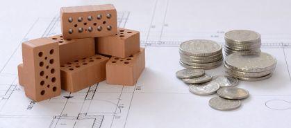 月付息年化利率4.3%:民营银行高息存款补位银行理财