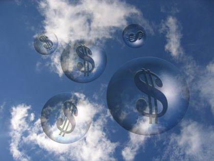 央行:只有持牌机构才能通过金融科技提供创新的金融服务产品