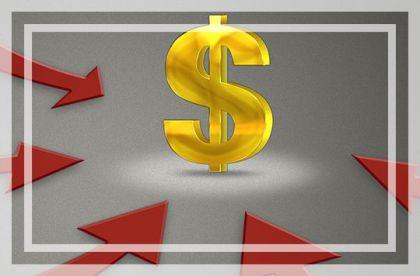 資本在線案新進展:新增凍結資金13萬 查封1套房產