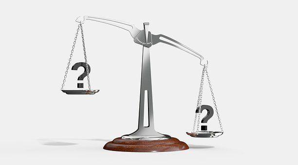 互联网保险经营界限明晰 第三方平台去哪? - 金评媒