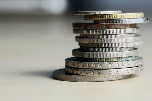 專家評論:數字貨幣熱潮背后的硬幣兩面 - 金評媒