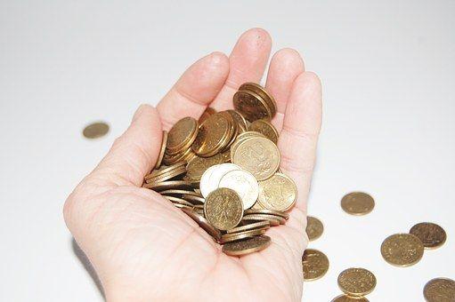 纪念币爱好者拼手速 首枚异形普通纪念币被抢售一空 - 金评媒