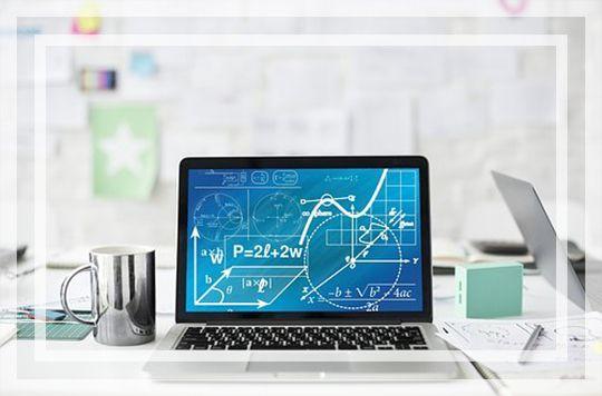 中国金融科技产品认证管理平台正式上线运行 - 金评媒