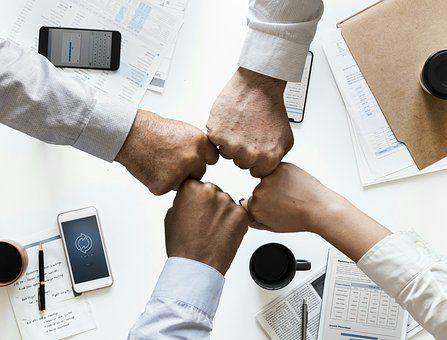反洗钱工作部际联席会议召开第十次工作会议 - 金评媒