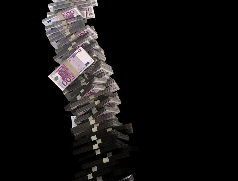 消费贷陷阱:房租贷培训贷医美贷 总有一款适合你? - 金评媒