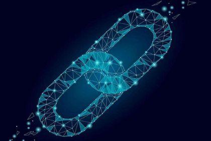 当我们谈论区块链的底色,同样在谈论着它的未来
