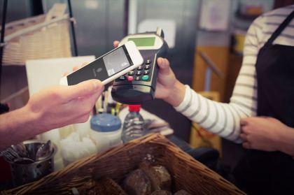 深度洗牌的互联网金融,嬗变的金融科技