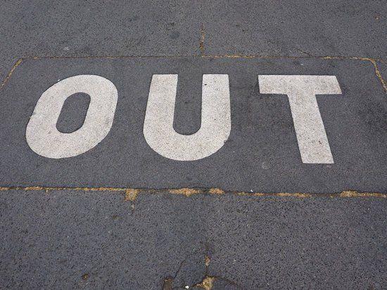 山西全面取締省內P2P業務 在營機構6月底前良性退出 - 金評媒
