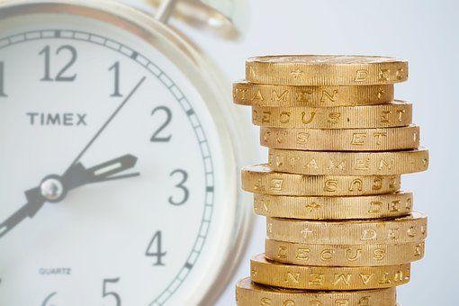 投资者理财淡出网贷 期待正规军收益率走高 - 金评媒