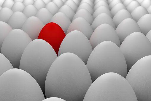 股权投资已成科创板市场重要参与力量 - 金评媒