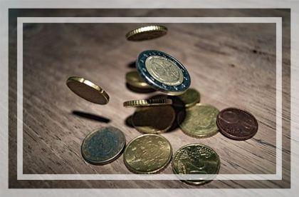 貨幣政策更重靈活性 新一年還存降準降息可能