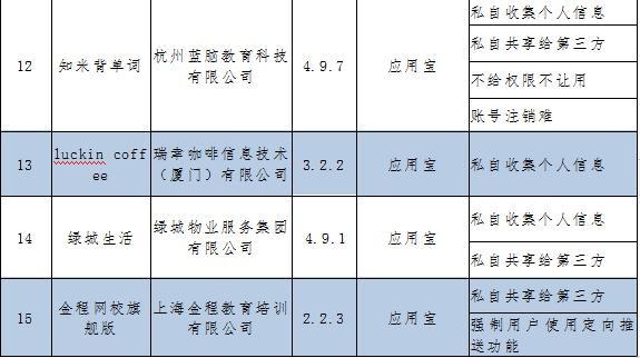 7aec54e736d12f2e9566cd51b5c0d364853568ac.jpg