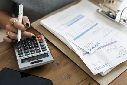 金融委:尽快研究出台进一步缓解中小企业融资难相关举措