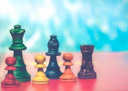 重塑资本市场投资者结构 6家理财公司发行300款产品