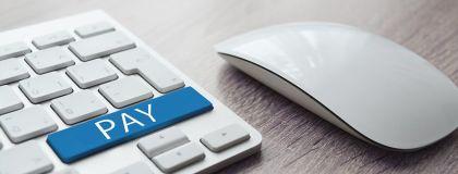 移动支付用户对生物识别接受趋稳定