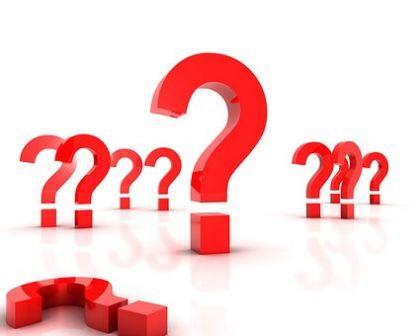 信息泄露、账户资金被盗 移动支付风险如何防范