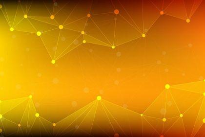 北京將在不動產交易等領域推進區塊鏈技術應用