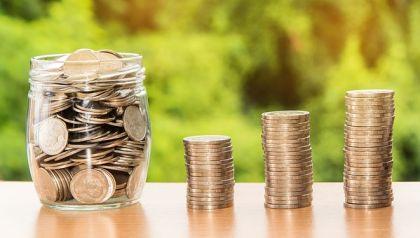 一线城市年终奖调查:10%的人拿6个月以上工资
