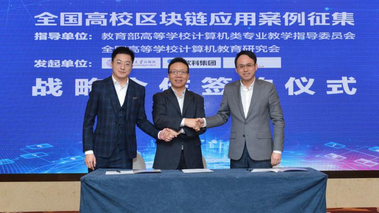 http://www.reviewcode.cn/yanfaguanli/113015.html