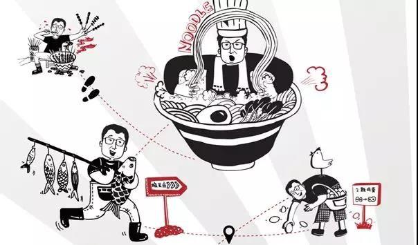 """餐饮连锁企业""""九毛九""""在香港IPO首日大涨56% - 金评媒"""