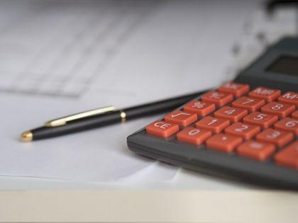 信贷支持实体经济力度增强 降准仍存有限空间