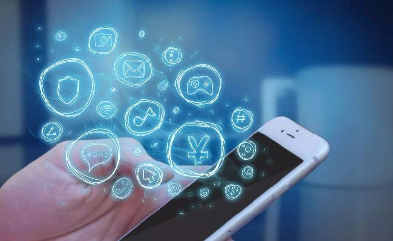 告別互聯網,回歸金融:互聯網金融進化新姿勢