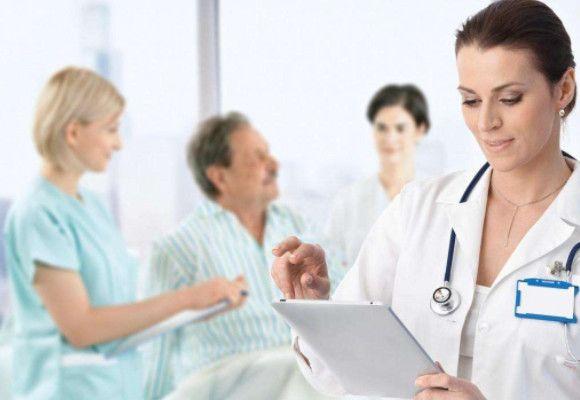 阿里健康、平安好醫生、微醫們紛紛扛起抗疫大旗 - 金評媒