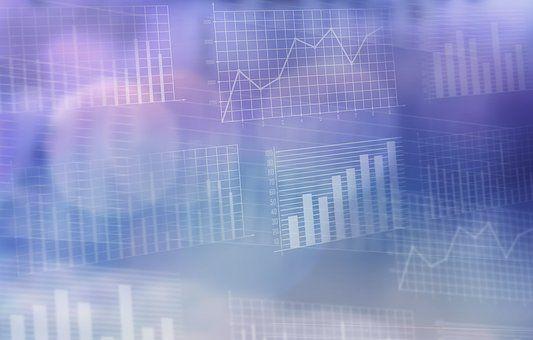 互金的2019:P2P慘淡離場 金融科技升級進場 - 金評媒