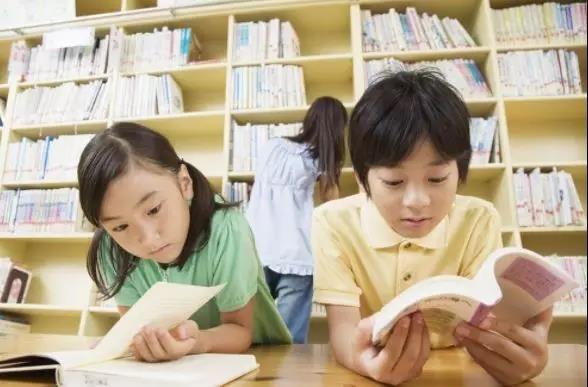 疫情點燃了在線教育,新東方、好未來們成了陪襯? - 金評媒