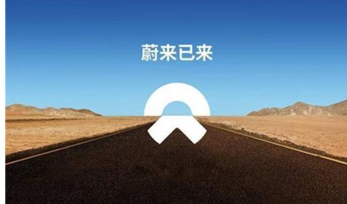 http://www.jienengcc.cn/gongchengdongtai/190379.html