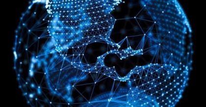 分叉的市场下,数字货币与区块链开始脱钩