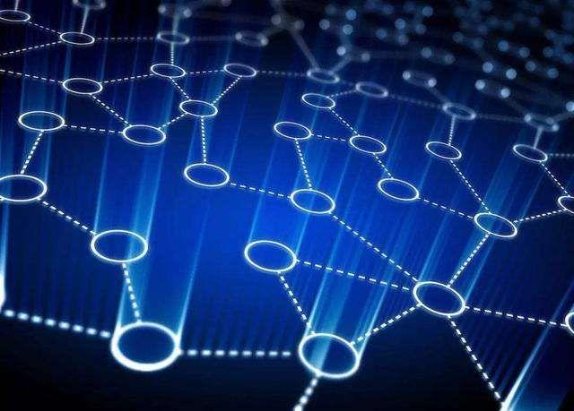 厘清区块链与互联网,新的征程正在开启 - 金评媒