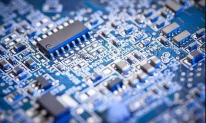 臺積電們的半導體:坎坷的2019,未知的2020