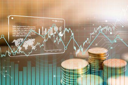 金融科技向左,數字科技向右,分野成為主流