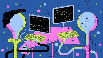 少儿编程正当红,游戏化学习开启新赛点?