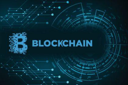 区块链:数字经济与实体经济的桥梁