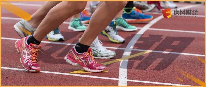 東京奧運會延期 參與各方損失不小 - 金評媒